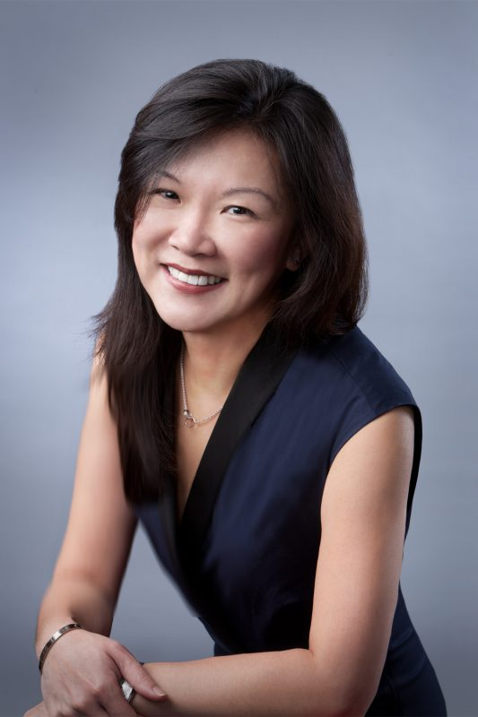 The Plastic Surgery Practice @ Orchard – Dr. Karen Sng