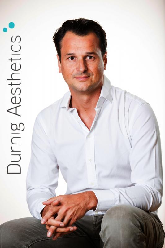 Durnig Aesthetics – Dr. Peter Durnig