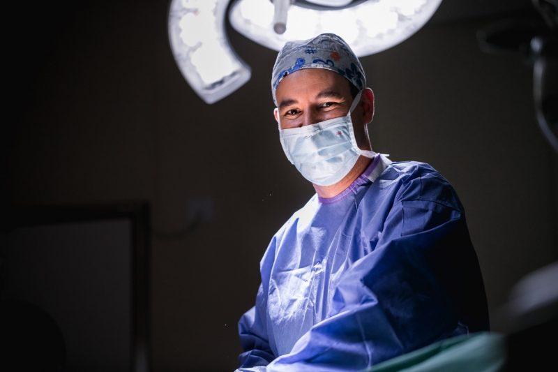 Sensabell Plastic Surgery