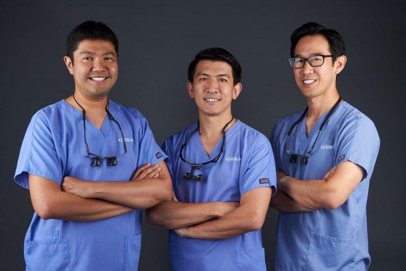 AZATACA Plastic Surgery