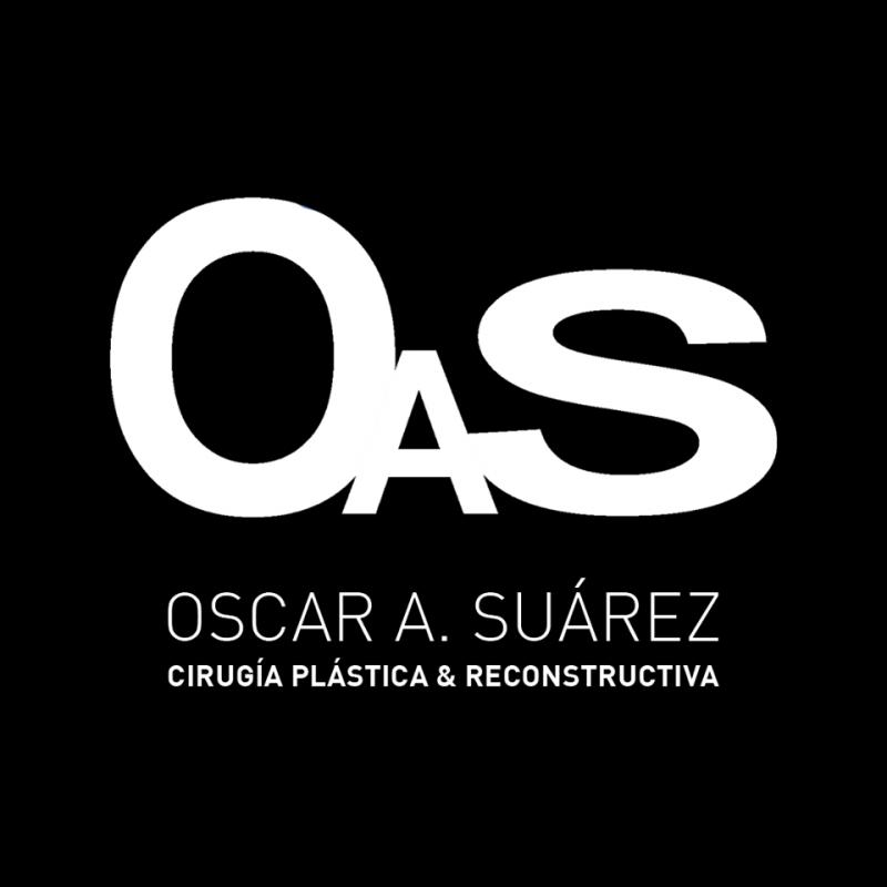 OAS Plastic Surgery