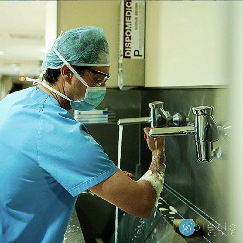 Solesio Clinic
