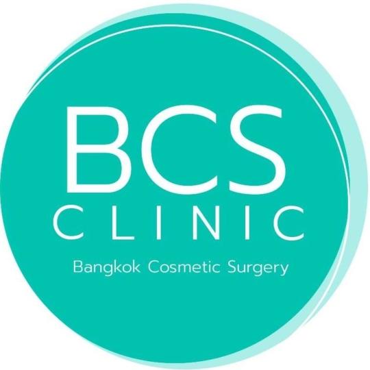 Bangkok Cosmetic Surgery
