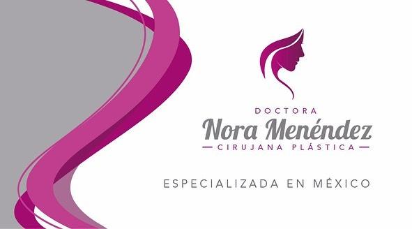 Dra. Nora Menendez