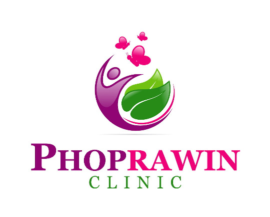 Phoprawin Clinic