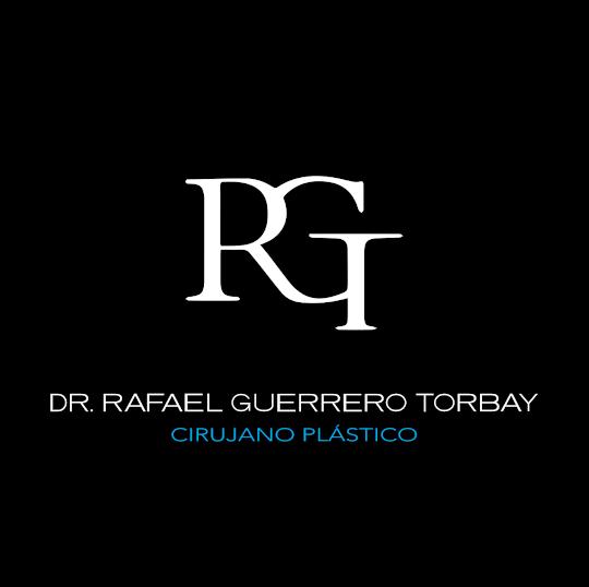Rafael Guerrero Torbay