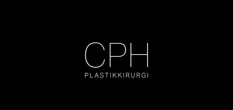 CPH Plastikkirurgi