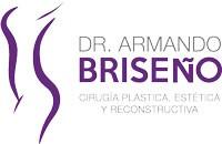 Dr. Armando Briseño