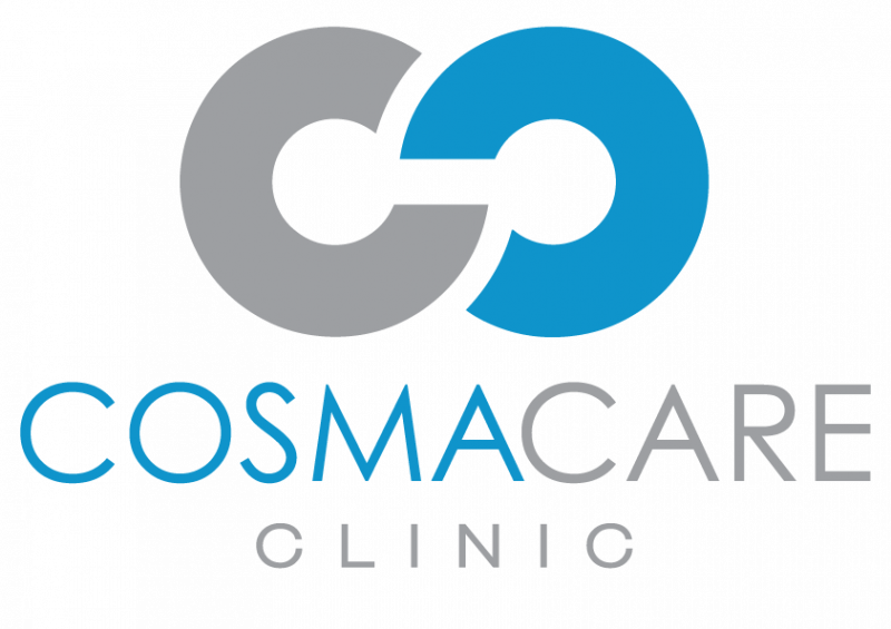 Cosmacare Clinic