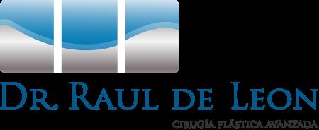 Dr. Raúl de León