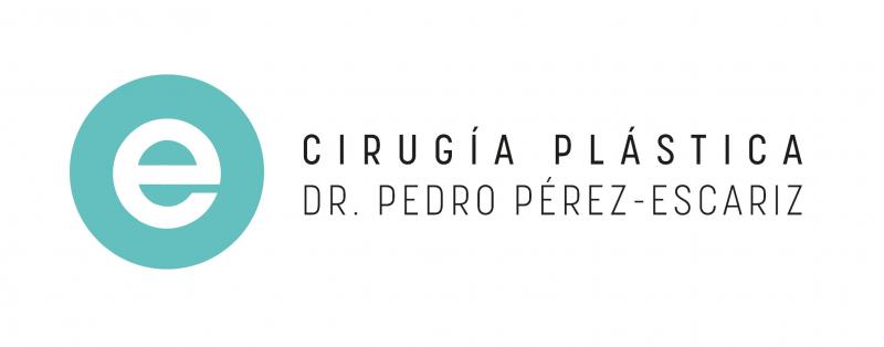 Pedro Pérez-Escariz
