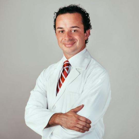 Dr. Romeo