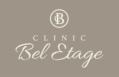 Clinic Bel Etage