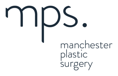 Manchester Plastic Surgery