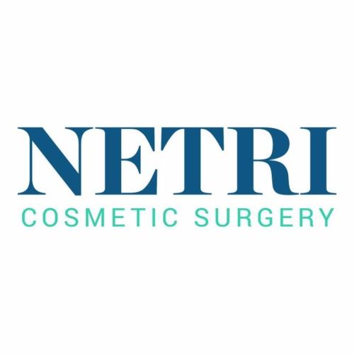 Netri Cosmetic Surgery