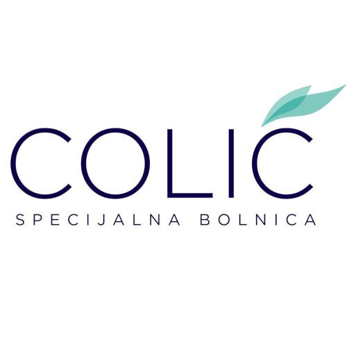 Colic Hospital