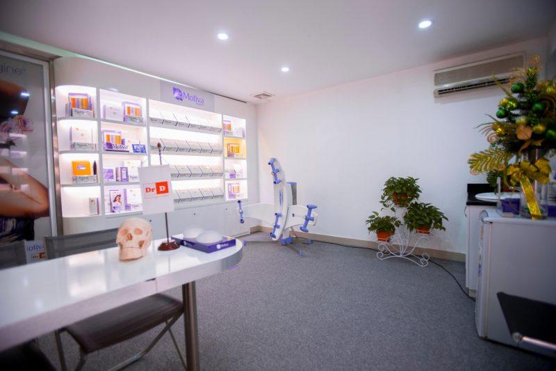 DrD Beauty Surgery Hospital