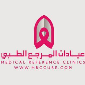 Medical Reference Center
