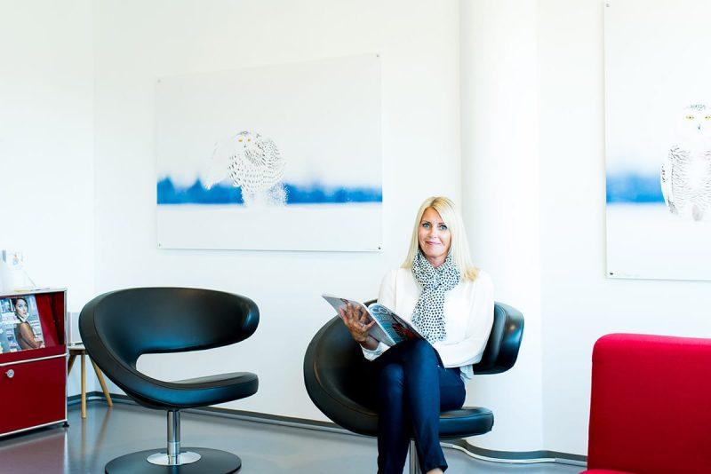 Stavanger Plastikkirurgi AS, Norway