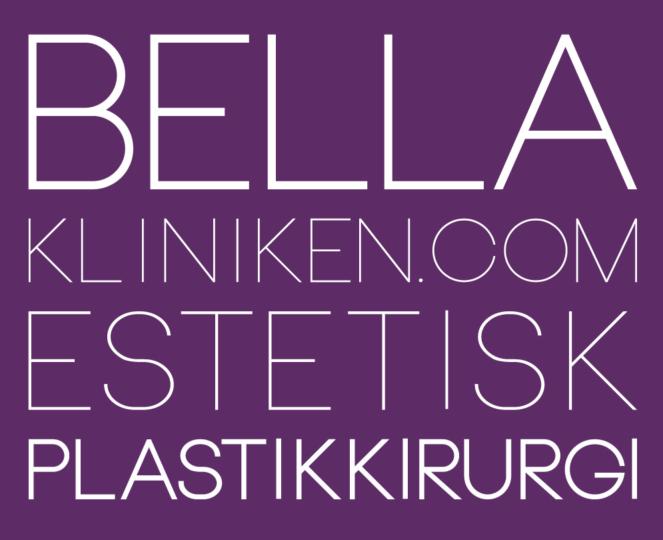 Bellakliniken Sweden