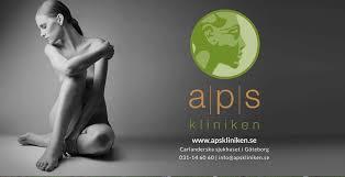 APS Kliniken Sweden