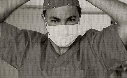Dr. Randquist Viktoria Kliniken