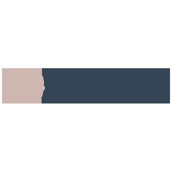 Dr Fanny Ballieux