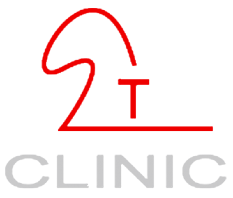 2T CLINIC