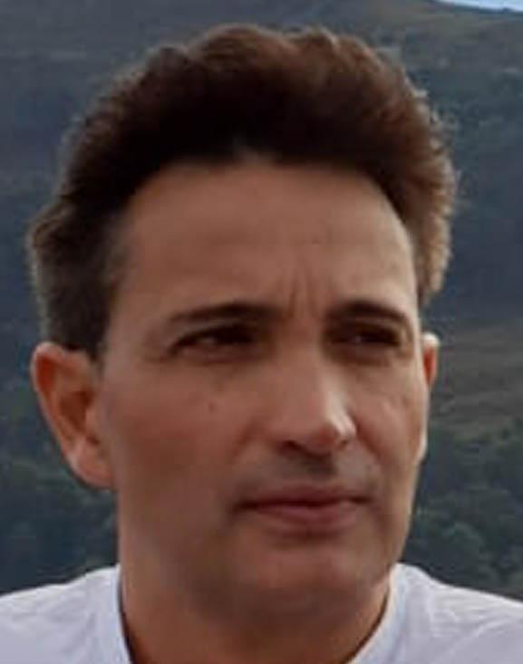 Dr. Juan Ignacio Palacios