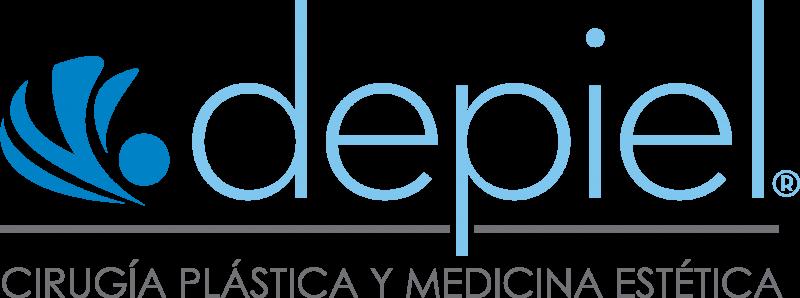 Depiel Cirugía Plástica y Medicina Estetica, Bogota