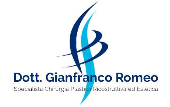 Dr. Gianfranco Romeo, Pisa
