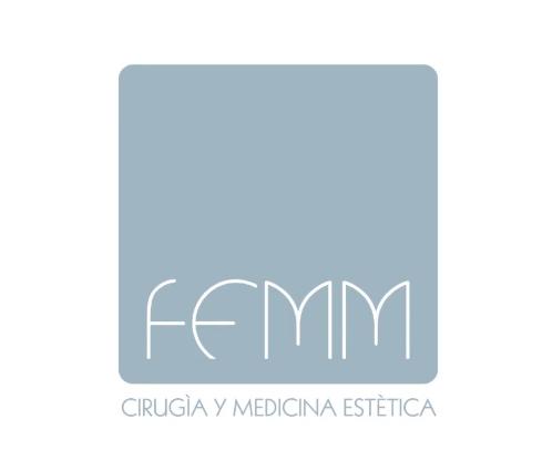 CLÍNICA FEMM, MADRID
