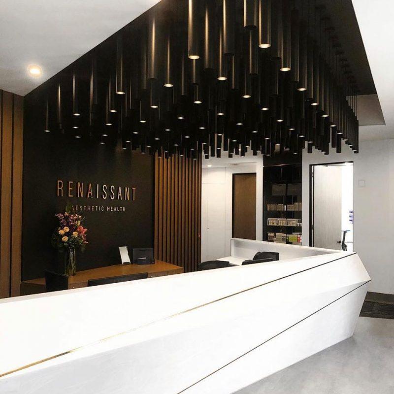 Renaissant Aesthetic Health, Brisbane, Australia