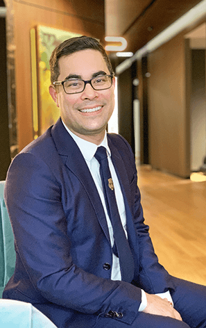 Dr David Sharp Plastic Surgery, Brisbane
