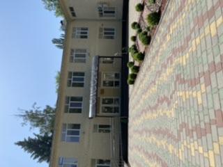 """Medical Center """"Oncolife"""", Zaporizhzhya"""