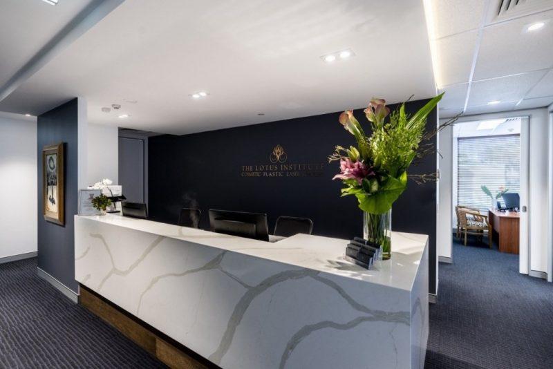The Lotus Institute, Gold Coast