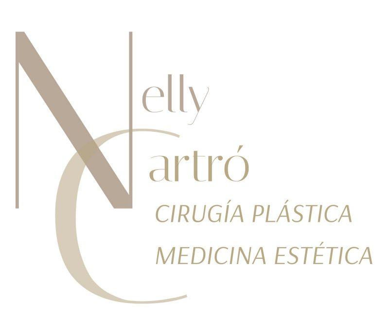 Erbalaser & Dra Nelly Cartró, Alella, Barcelona