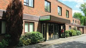 Riverside Clinics, Woking, London