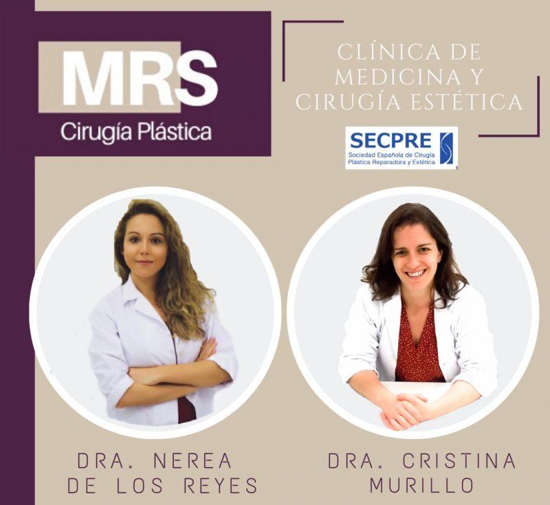 MRS CIRUGÍA PLÁSTICA, MADRID