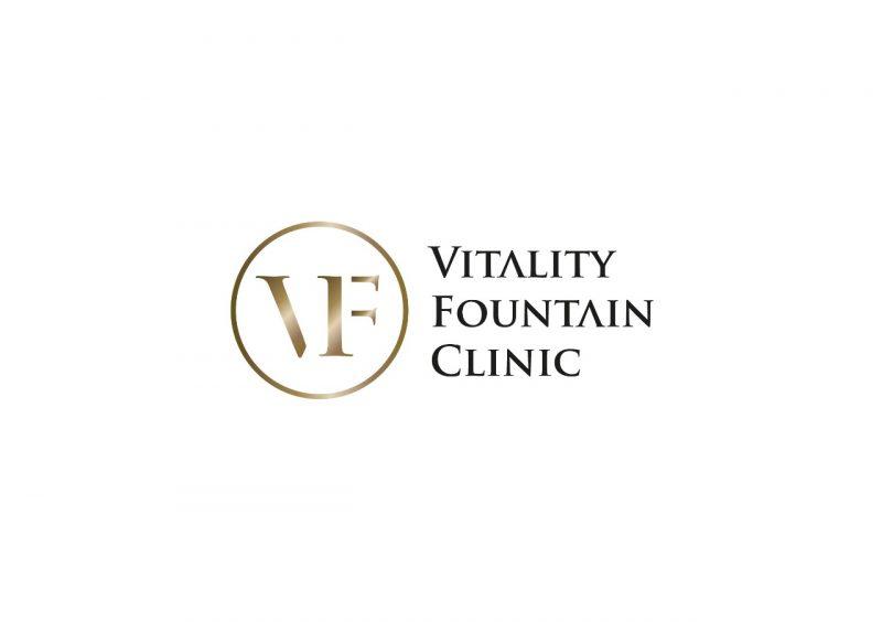 Vitality Fountain Clinic, Nairobi, Kenya