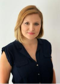 Dr. Nazaret Ruiz López, Clínica Jovellanos