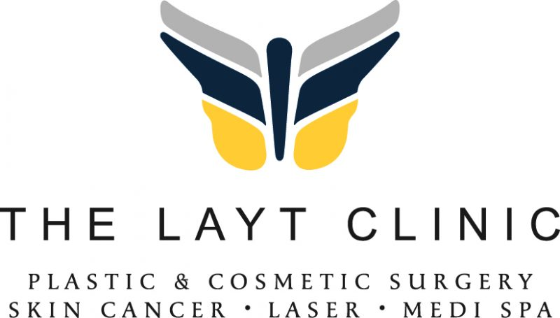 The Layt Clinic, Southport, Gold Coast and Ballina, New South Wales