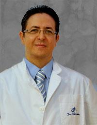 Clinica Dr Aran, Barcelona