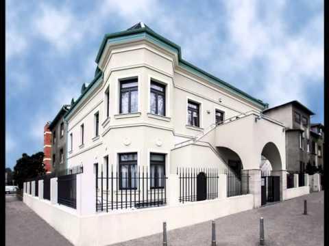 Poliklinika Kustec, Zagreb