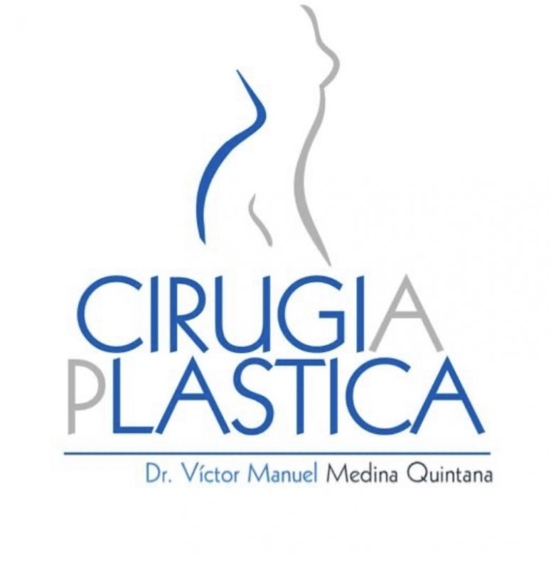 Cirugía Plástica Dr Medina Quintana, Zamora Michoacán México