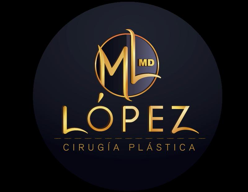 Dr. Miguel López, Bogota