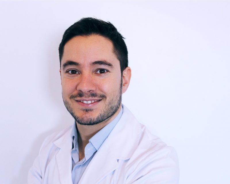 DS Cirugía plástica (Dr. David Sanz), Barcelona