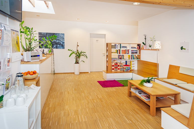 Ästhetik Zentrum Dr. Kolloros, Klagenfurt