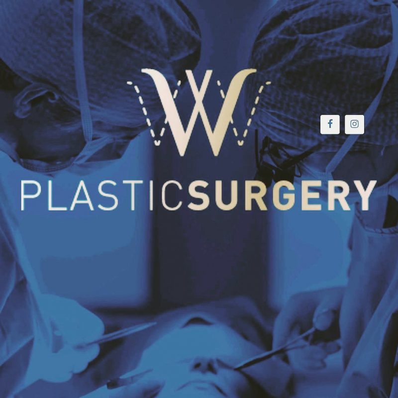 W Plastic Surgery – PD Dr. med. Reto Wettstein, Luzern