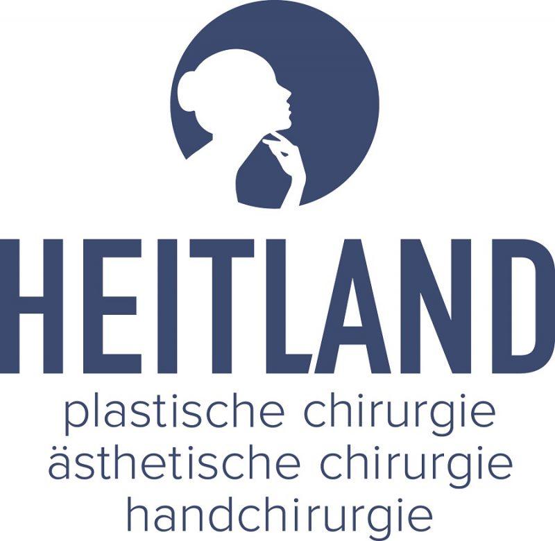 Praxis Dr. Heitland, München